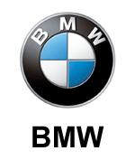BMW-Bikes