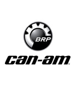 CAN-AM-Trikes