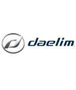 DAELIM-Bikes