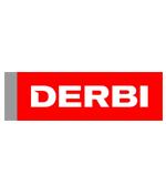 DERBI-Bikes