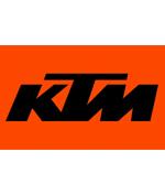 KTM-Bikes