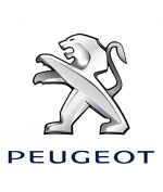 PEUGEOT-Bikes