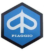 PIAGGIO-Bikes