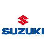 SUZUKI-Bikes