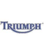 TRIUMPH-Bikes