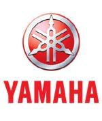 YAMAHA-Bikes