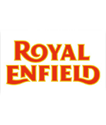 ROYAL-ENFIELD-Bikes