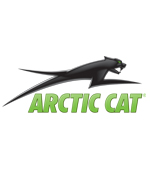 ARCTIC-CAT