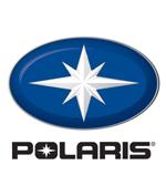 POLARIS-ATV