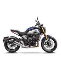 CF-MOTO-Bikes
